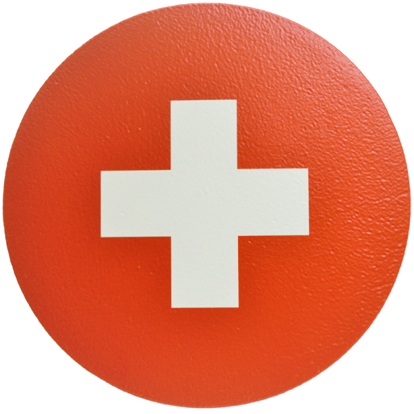 Symbo - Switzerland