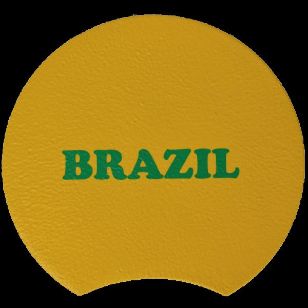 Symbo - Brazil