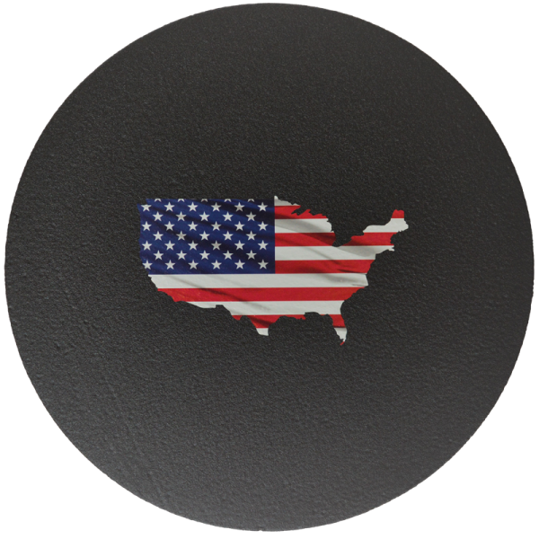 Symbo - USA