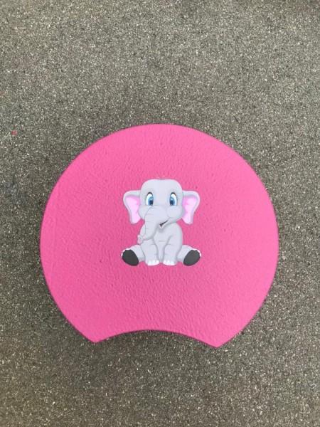 Symbo Elefant