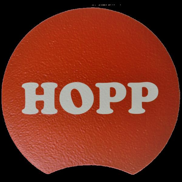 Symbo - Hopp