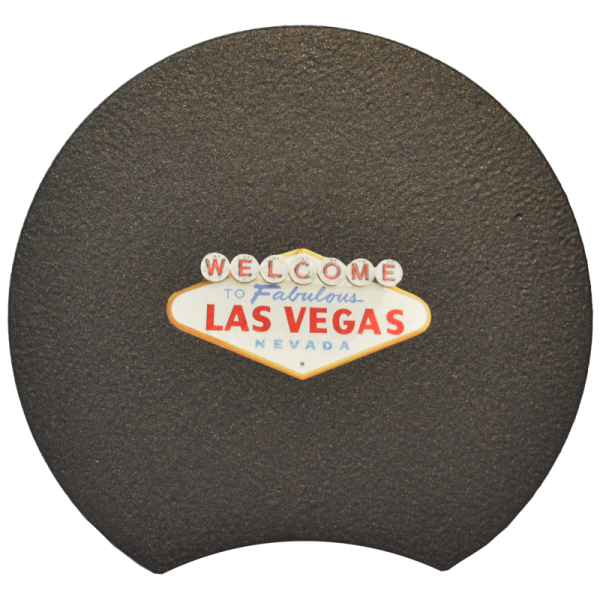 Symbo - Las Vegas