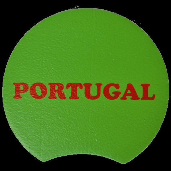 Symbo - Portugal